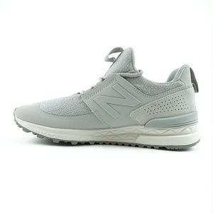New Balance Women's 574 Sport X 90 Sneakers R4S8